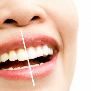 کلینیک دندانپزشکی -  - کلینیک دندانپزشکی
