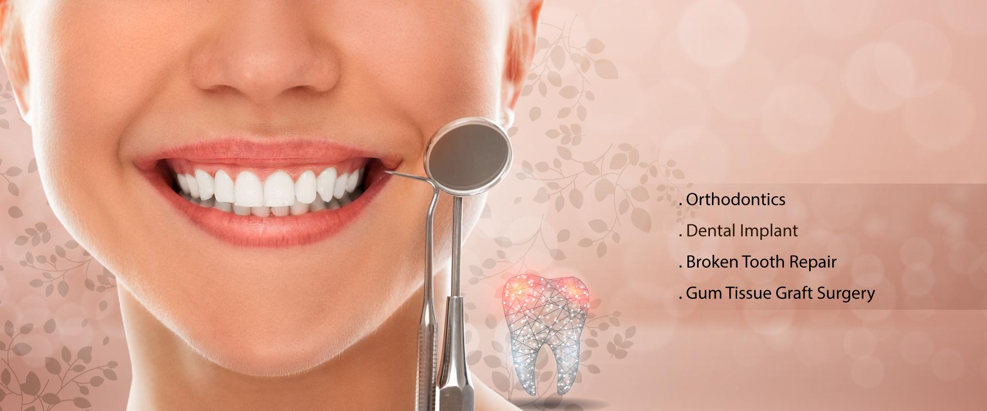 2 %D8%AF%DA%A9%D8%AA%D8%B1 %D9%81%D8%B1%D8%AE %D9%86%DA%98%D8%A7%D8%AF - برای یک عمرتان لبخند زیبا بسازید