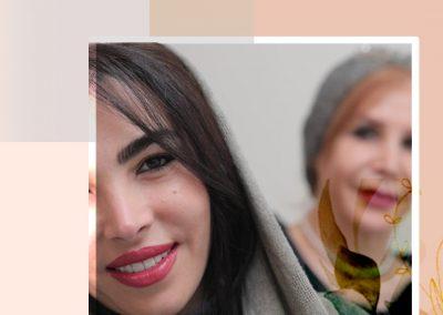 بهترین دکتر ایمپلنت دندان در تهران